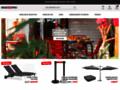 MobEventPro : Tentes, tables, chaises, mobilier de réception. - Mobeventpro