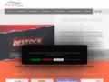 Détails : Mobika-clim – pompe à chaleur split