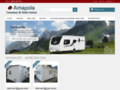 Mobil-homes vente mobil-homes occasion