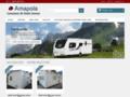 Caravanes vente caravanes occasion