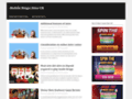 Advantages of Play Bingo Games Online at Bingo Sites UK