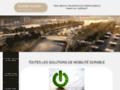 Détails : Mobilibre.fr
