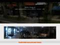 Détails : Mobilier Bureaux Bordeaux