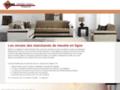 mobilier-expert-magazine.fr