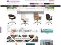 canape fauteuil cuir sur www.mobiliermoss.com