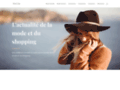 Détails : Actualités et conseils sur la mode