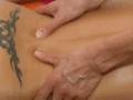 Détails : Massage et bien-être à Strasbourg