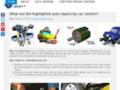 site http://www.modelcar18.com