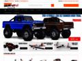 Les simulateurs de vol pour avions, planeurs et hélicoptères