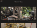 Détails : Altburger Modellbahnanlage