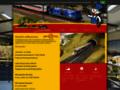 Détails : Modellbahn Zauber in Friedrichstadt