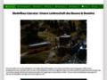 Détails : Bücher und Artikel zum Modellbau