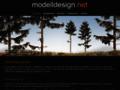 Détails : Modellbäume für Dioramen