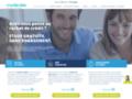 Détails : Rachat crédit avec l'agence Moderatio