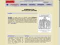 Www.modernalis.com: Les outils de l'historien