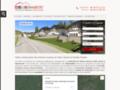 Détails : La construction de maison en Rhône Alpes