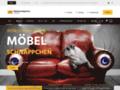 Details : moebelschnaeppchen-giessen