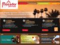 Voir la fiche détaillée :  investissement au Maroc | Investir au Maroc