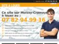 Votre électricien sur Moissy-Cramayel
