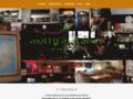 Détails : Molly Malone - Pub Irlandais à Bordeaux