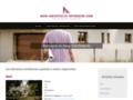 Détails : Annuaire et blog des architectes d'intérieur