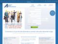 Détails : Devis d'Assurance Décennale