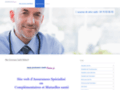 Détails : Comparateur de Mutuelles santé et de complémentaires santé