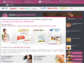 Supermarché en ligne - comparatif des cybermarchés pour faire vos ...