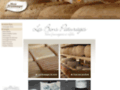 fromages de fabrication traditionnelle