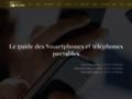 mon-mobile.info