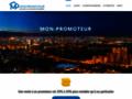 Détails : Zoom sur le promoteur immobilier en France