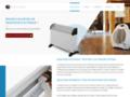Détails : Guide pour acheter un radiateur électrique