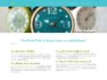 Détails : Guide complet des appareils de réveil