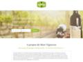 Mon Vigneron : oenotourisme en France et vente de vins en direct des propri�t�s