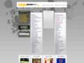 Détails : Mon absoluflash : Jeux gratuits en ligne