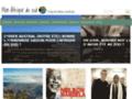Le blog d'un francais sudafricain