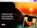 album photos sur www.monalbum.fr