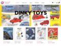 Mona Lisait, librairies d'occasion