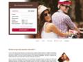 Détails : Site d'annonces amoureuses