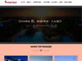 Réservation hôtels Maroc