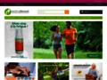 Détails : Produits bio et naturels de grandes marques à prix discount