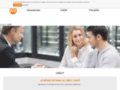credit personnel online sur www.moncredit.ch