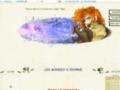 Mondes d'Enyrne