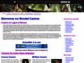 site http://www.mondial-casinos.com