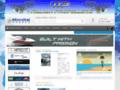 Mondialbroker : Annonces bateaux neufs et occasion