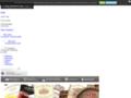 achat vin bordeaux sur www.mondovino.com