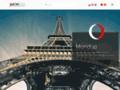 Voir le site www.monduo.fr