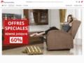 Détails : Fauteuils releveur en vente sur monfauteulrelax.com