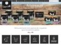 Détails : Monfufu.com animalerie dédiée aux furets