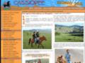 site http://www.mongolia.fr
